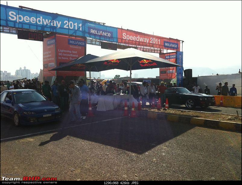Speedway 2011 : Mumbai drag races on 22nd & 23rd January!-speedway2011-1.jpg