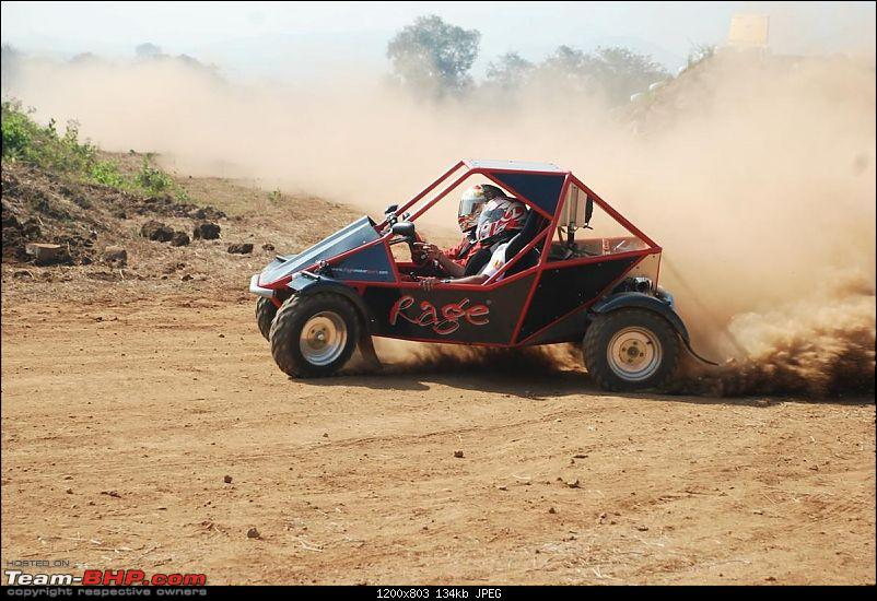 Autocross / Motocross on 4th & 5th Feb, 2011 at AutoMission (Khopoli)-dsc_0151.jpg