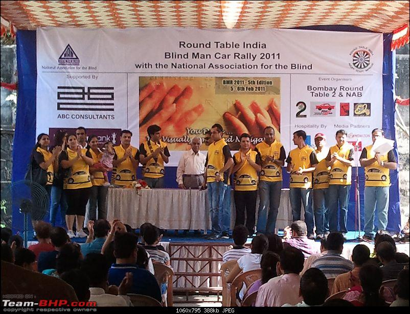 Report & Pics : The Blind Man Car Rally, 6th February 2011-20110206-14.15.31-copy-copy.jpg