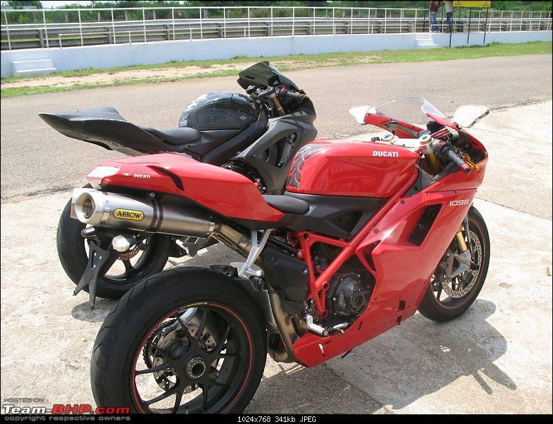 Superbike Track practice at Chennai 3/29-ducgsx.jpg