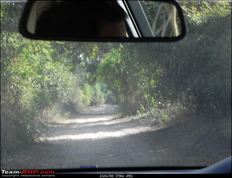The Blind Man's Car Rally - Ahmedabad Chapter-dscn0291.jpg