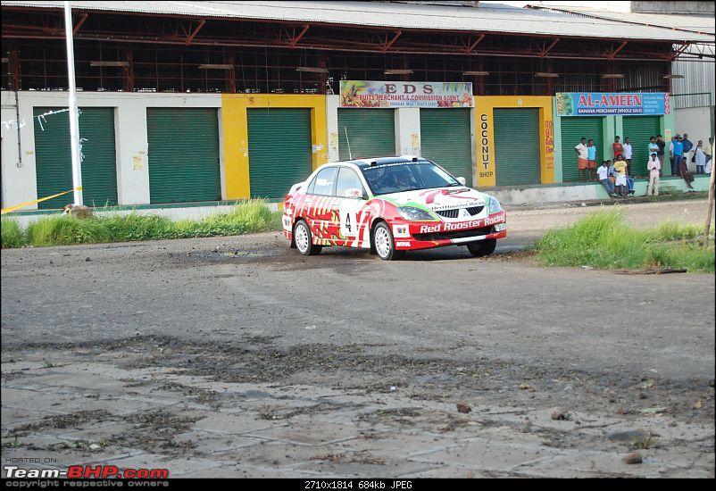 Popular Rally-Cochin-dsc_3464.jpg