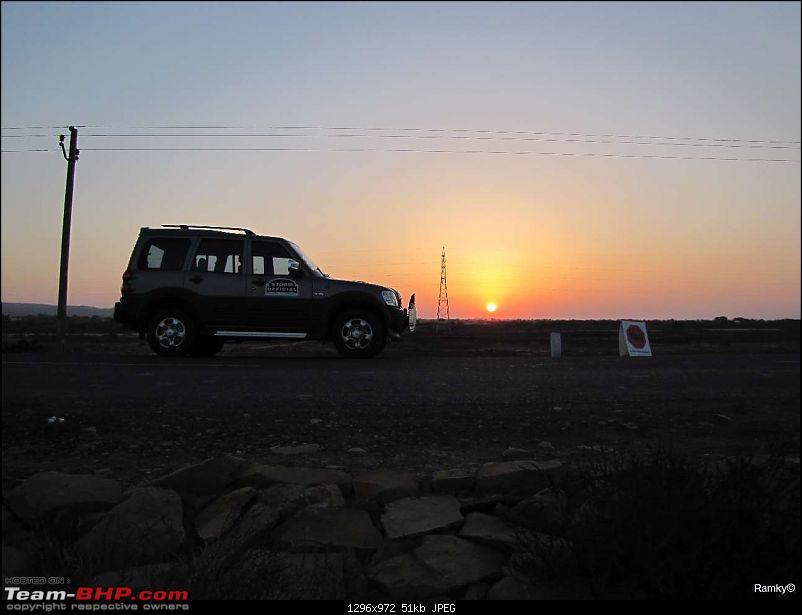 Desert Storm 2011 – Marshal Law-img_5942.jpg
