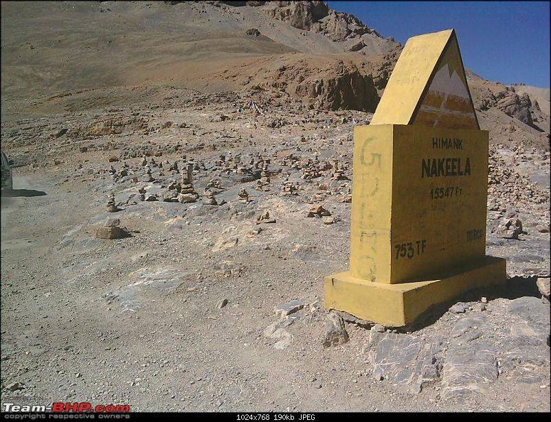 Raid de Himalaya 2010-photo0465.jpg
