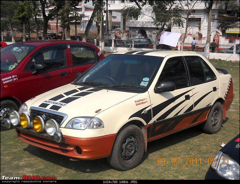 4th Indo-Bhutan Friendship Car Rally - 2011-picture-002-large.jpg