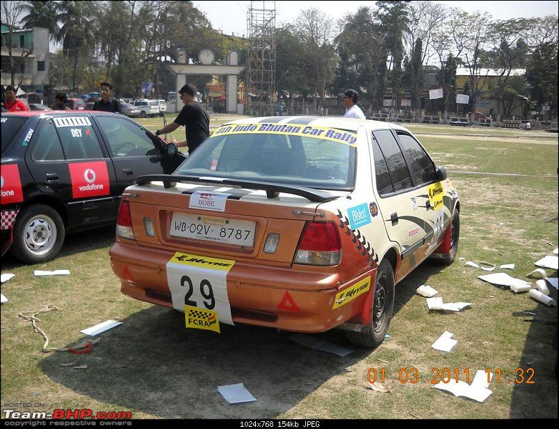 4th Indo-Bhutan Friendship Car Rally - 2011-picture-007-large.jpg