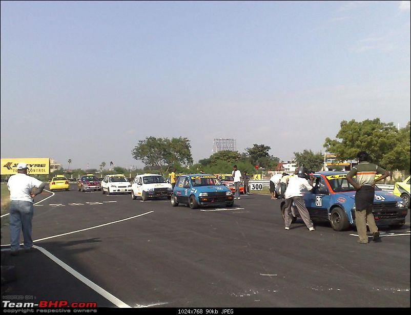 An afternoon at the MMSC Track.-mmsc-060-large.jpg