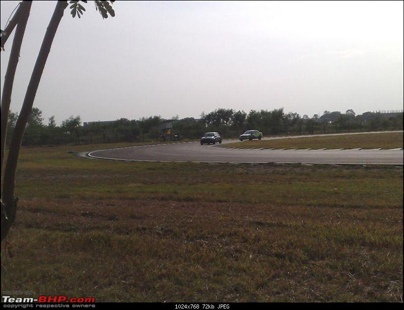 An afternoon at the MMSC Track.-mmsc-063-large.jpg