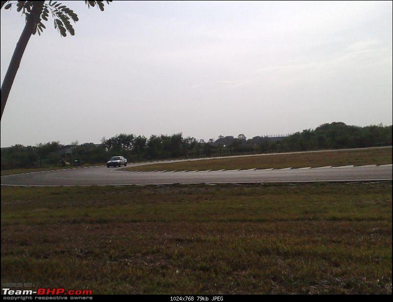 An afternoon at the MMSC Track.-mmsc-064-large.jpg