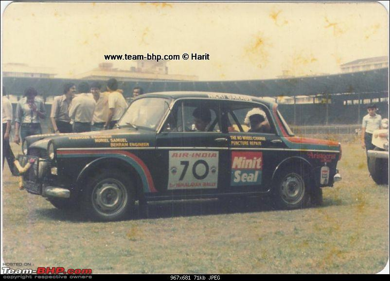Himalayan Rallying Experiences - A Flashback-.jpg