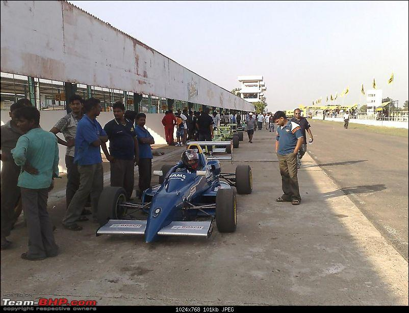 An afternoon at the MMSC Track.-mmsc-080-large.jpg