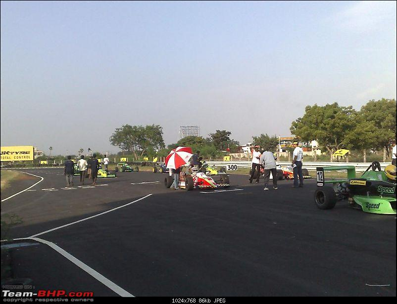 An afternoon at the MMSC Track.-mmsc-087-large.jpg