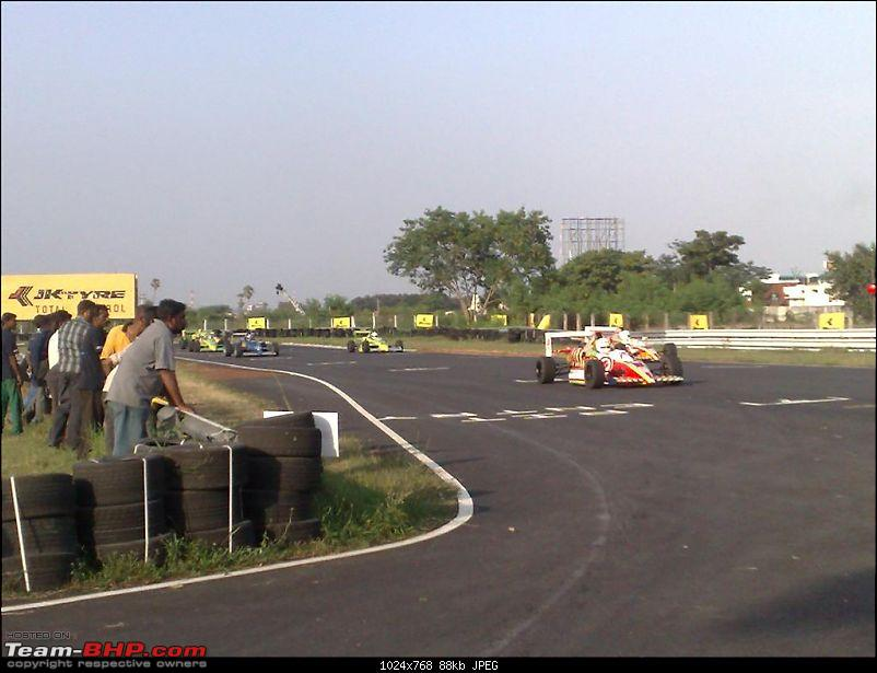 An afternoon at the MMSC Track.-mmsc-092-large.jpg