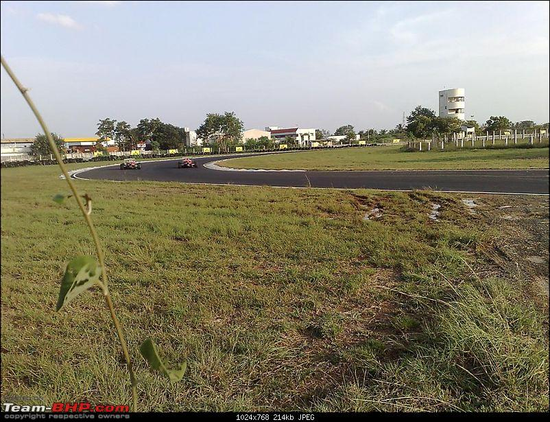 An afternoon at the MMSC Track.-mmsc-101-large.jpg