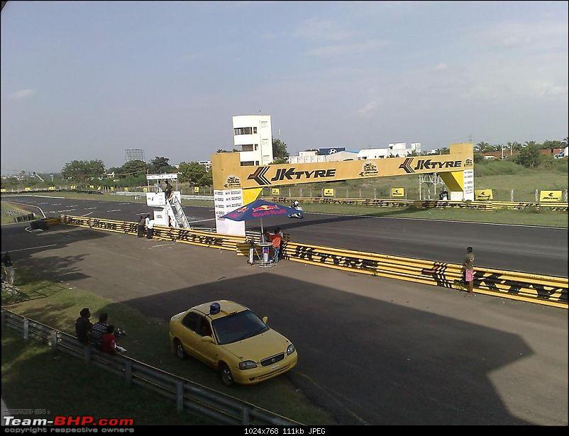 An afternoon at the MMSC Track.-mmsc-052-large.jpg