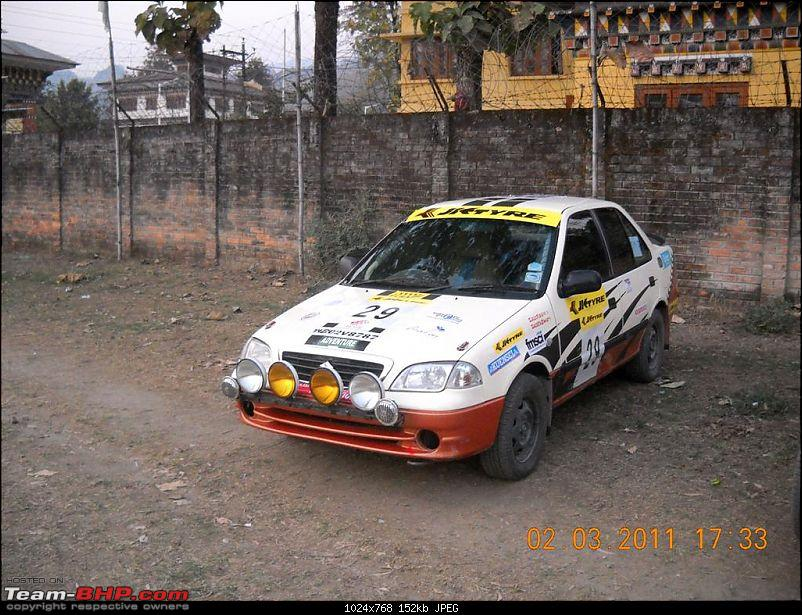 4th Indo-Bhutan Friendship Car Rally - 2011-picture-018-large.jpg