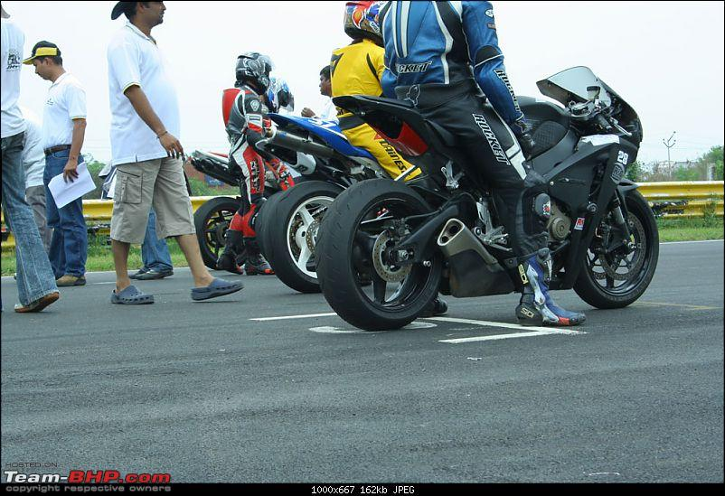 An afternoon at the MMSC Track.-img_5478.jpg