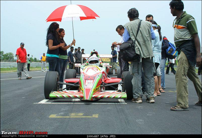 An afternoon at the MMSC Track.-img_5604.jpg