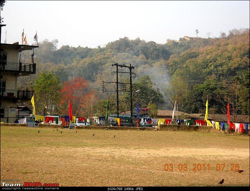 4th Indo-Bhutan Friendship Car Rally - 2011-picture-025-large.jpg