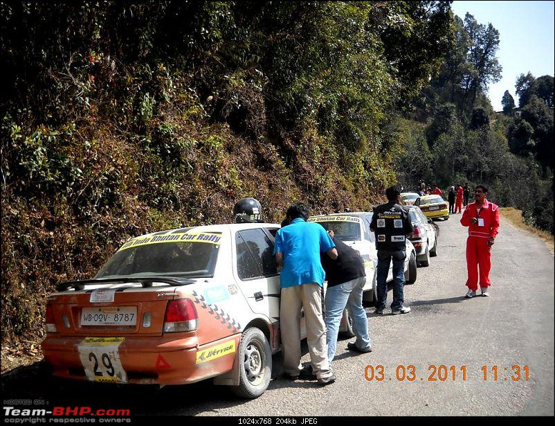 4th Indo-Bhutan Friendship Car Rally - 2011-picture-027-large.jpg