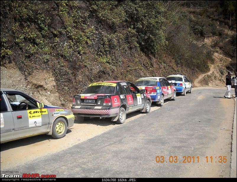 4th Indo-Bhutan Friendship Car Rally - 2011-picture-035-large.jpg