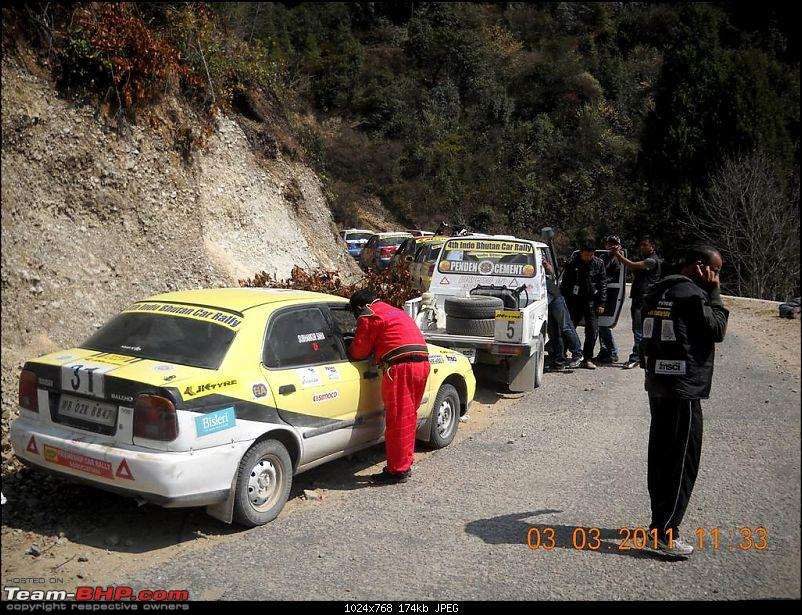 4th Indo-Bhutan Friendship Car Rally - 2011-picture-032-large.jpg