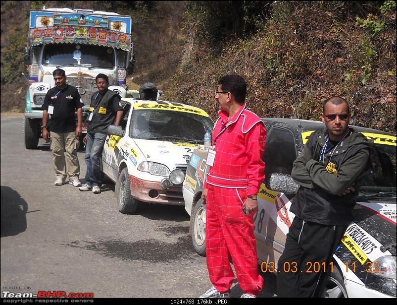 4th Indo-Bhutan Friendship Car Rally - 2011-picture-029-large.jpg