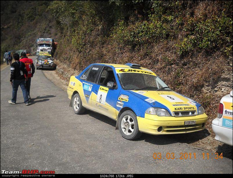 4th Indo-Bhutan Friendship Car Rally - 2011-picture-033-large.jpg