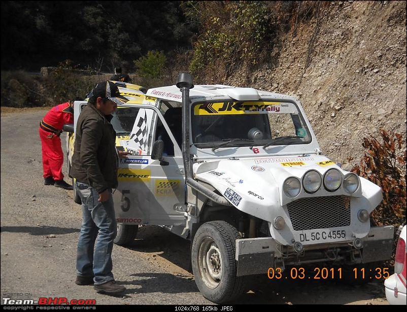 4th Indo-Bhutan Friendship Car Rally - 2011-picture-036-large.jpg