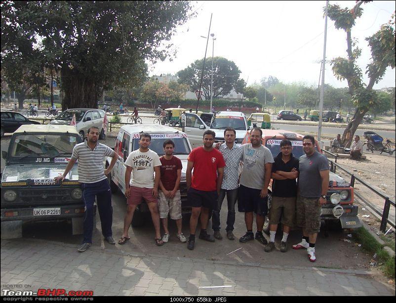 The 24th SJOBA Thunderbolt Rally-dsc04066.jpg