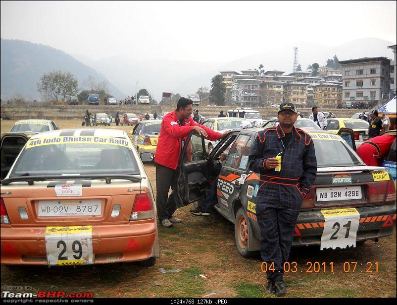 4th Indo-Bhutan Friendship Car Rally - 2011-picture-039-large.jpg