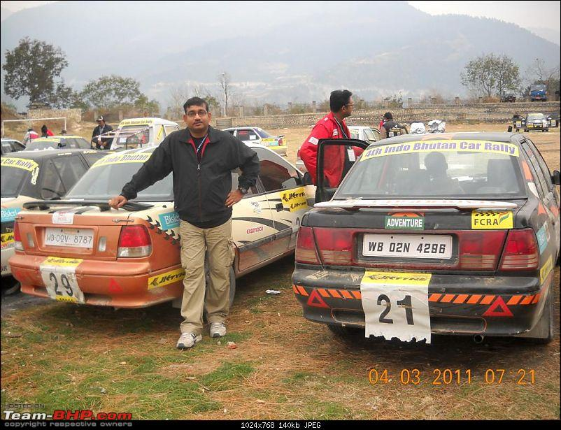 4th Indo-Bhutan Friendship Car Rally - 2011-picture-040-large.jpg