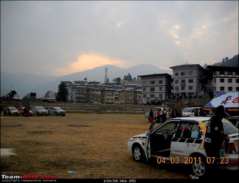 4th Indo-Bhutan Friendship Car Rally - 2011-picture-043-large.jpg