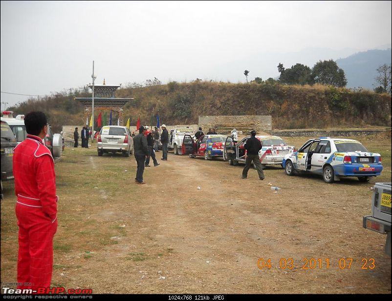 4th Indo-Bhutan Friendship Car Rally - 2011-picture-044-large.jpg