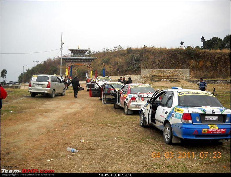 4th Indo-Bhutan Friendship Car Rally - 2011-picture-045-large.jpg
