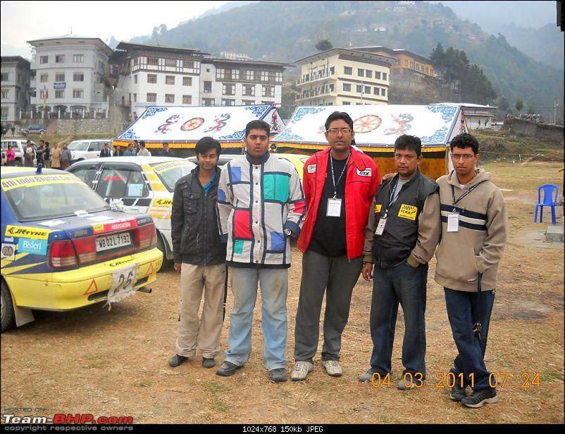 4th Indo-Bhutan Friendship Car Rally - 2011-picture-048-large.jpg