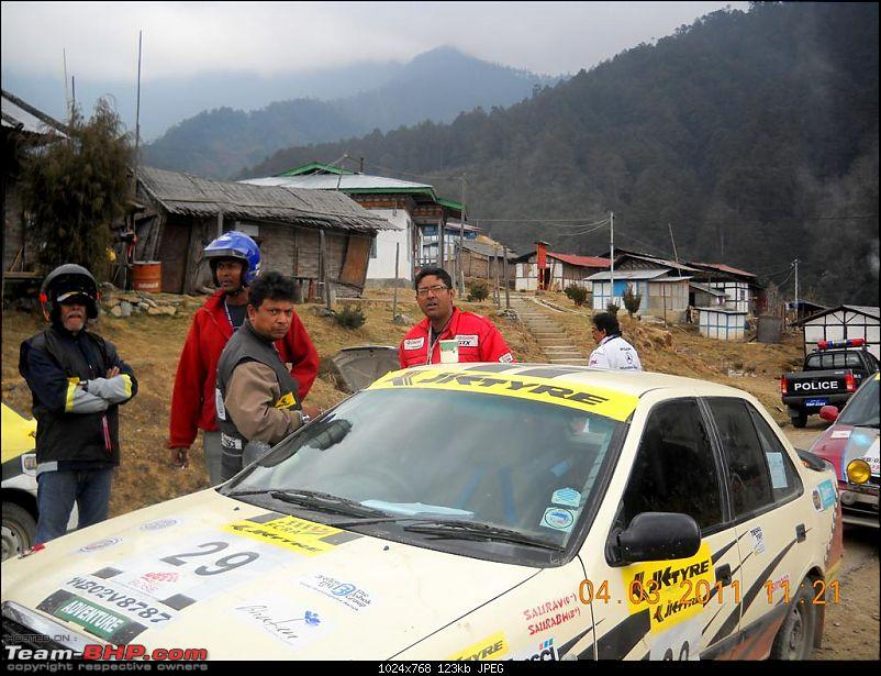 4th Indo-Bhutan Friendship Car Rally - 2011-picture-053-large.jpg