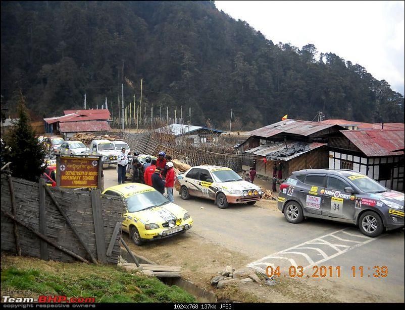4th Indo-Bhutan Friendship Car Rally - 2011-picture-061-large.jpg