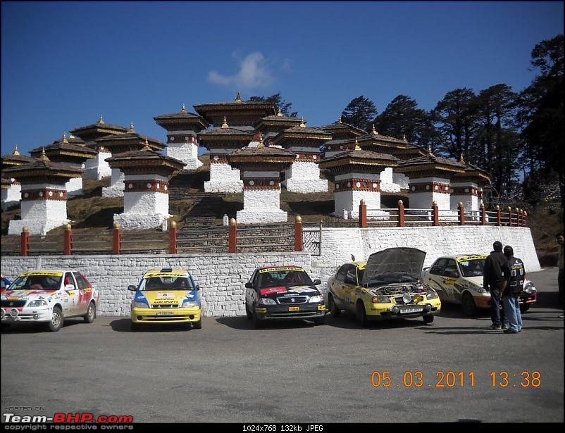 4th Indo-Bhutan Friendship Car Rally - 2011-picture-088-large.jpg
