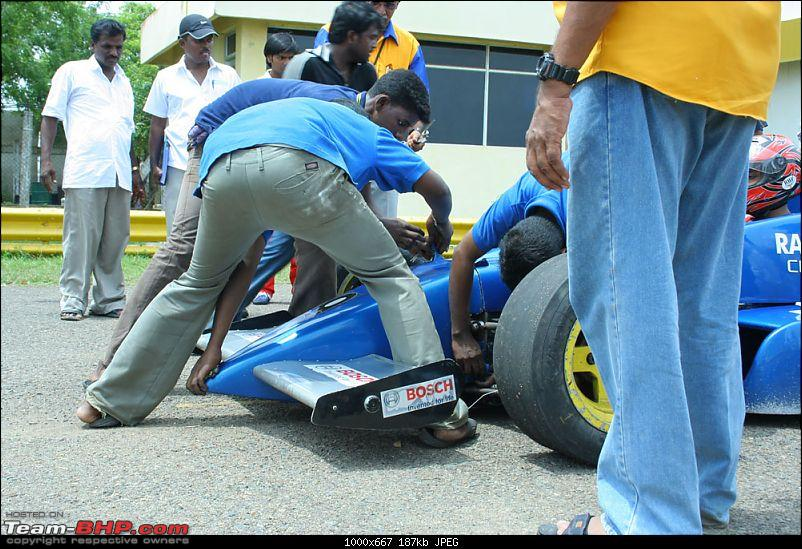 An afternoon at the MMSC Track.-img_5646.jpg
