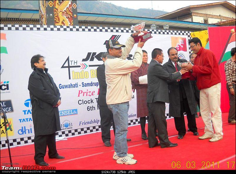 4th Indo-Bhutan Friendship Car Rally - 2011-picture-166-large.jpg