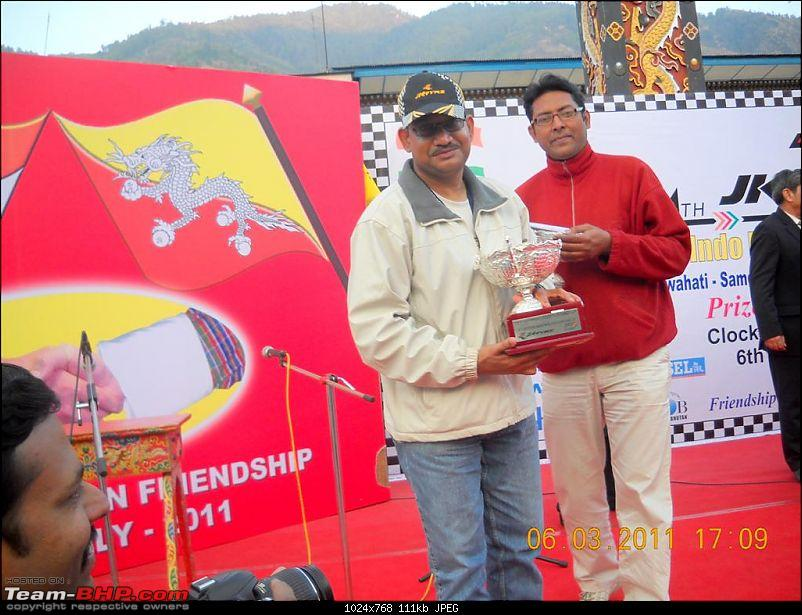 4th Indo-Bhutan Friendship Car Rally - 2011-picture-171-large.jpg