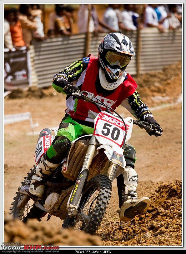 Pictures: MRF Supercross 2011 - Round 1 - May 15 - Bangalore-mrf-supercross-008.jpg