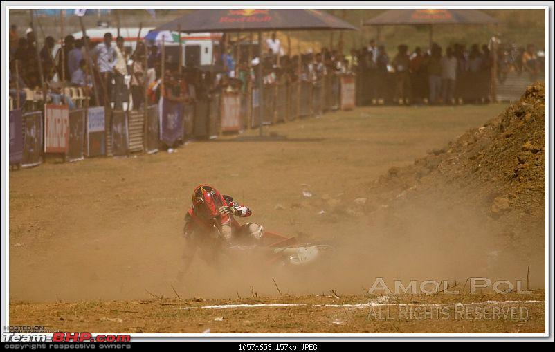 Pictures: MRF Supercross 2011 - Round 1 - May 15 - Bangalore-mrf-supercross-023.jpg