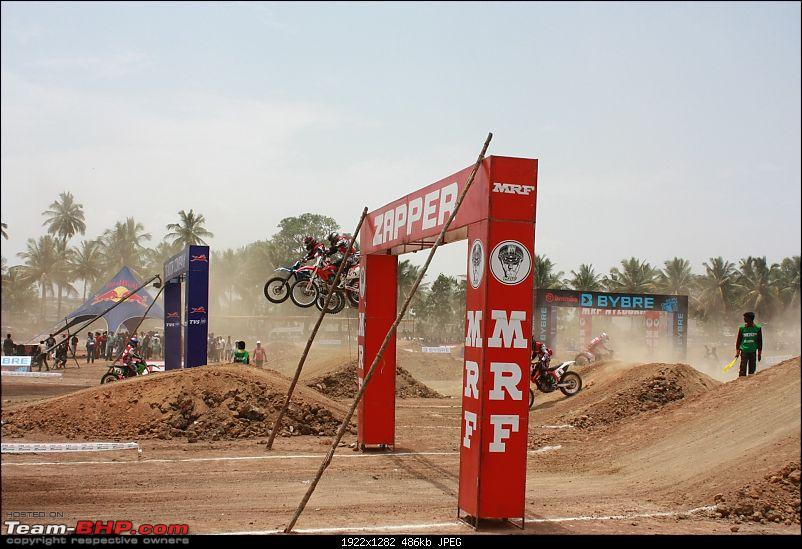 Pictures: MRF Supercross 2011 - Round 1 - May 15 - Bangalore-mrf_002.jpg