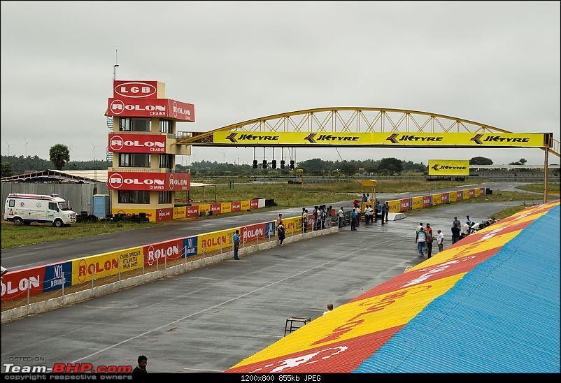 My Experience - Racing in the 2011 VW Polo R Cup!-dsc_0739.jpg