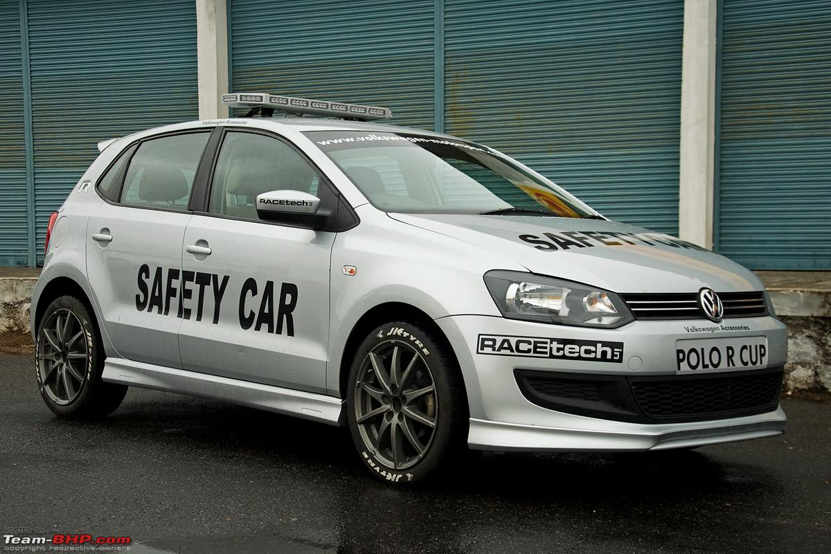 my experience racing in the 2011 vw polo r cup team bhp. Black Bedroom Furniture Sets. Home Design Ideas