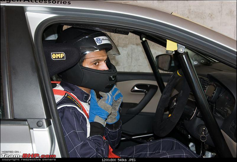 My Experience - Racing in the 2011 VW Polo R Cup!-dsc_0947.jpg