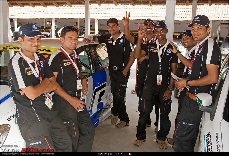 My Experience - Racing in the 2011 VW Polo R Cup!-dsc_0995.jpg