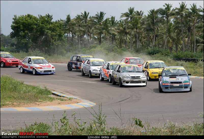 My Experience - Racing in the 2011 VW Polo R Cup!-dsc_0916.jpg